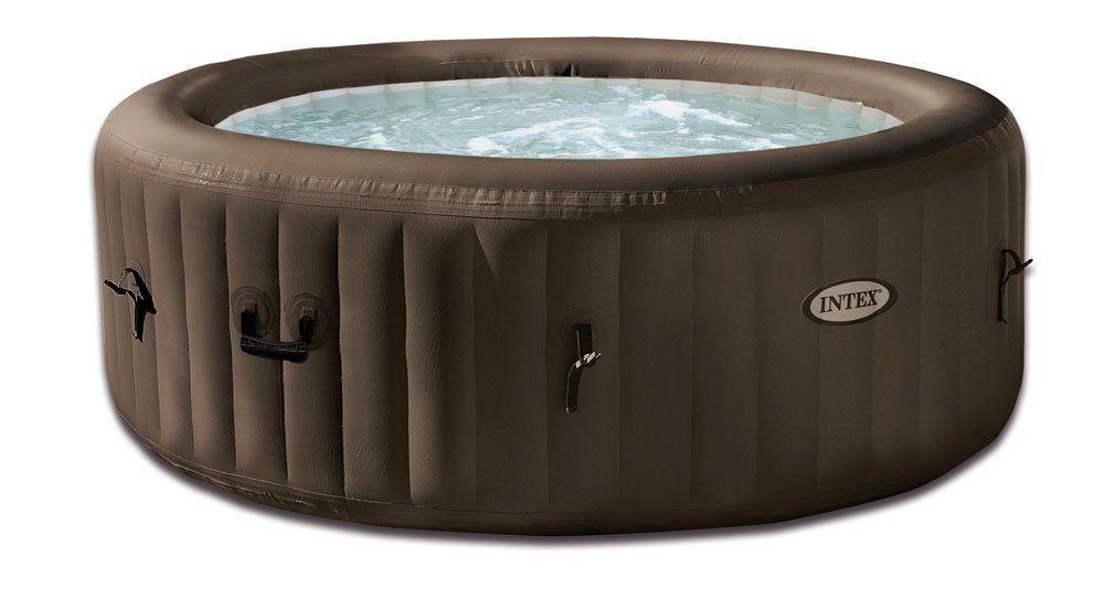 Garten Pool Aufblasbar ist beste design für ihr haus ideen