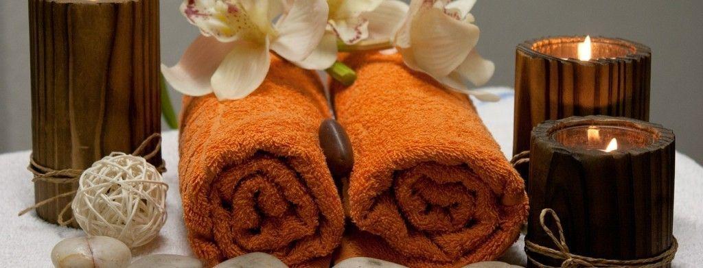 Cover-für-Massage-Whirlpool-im-Vergleich