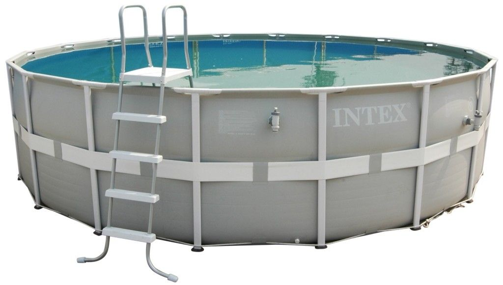 Schwimmingpools Für Den Garten mit beste stil für ihr wohnideen