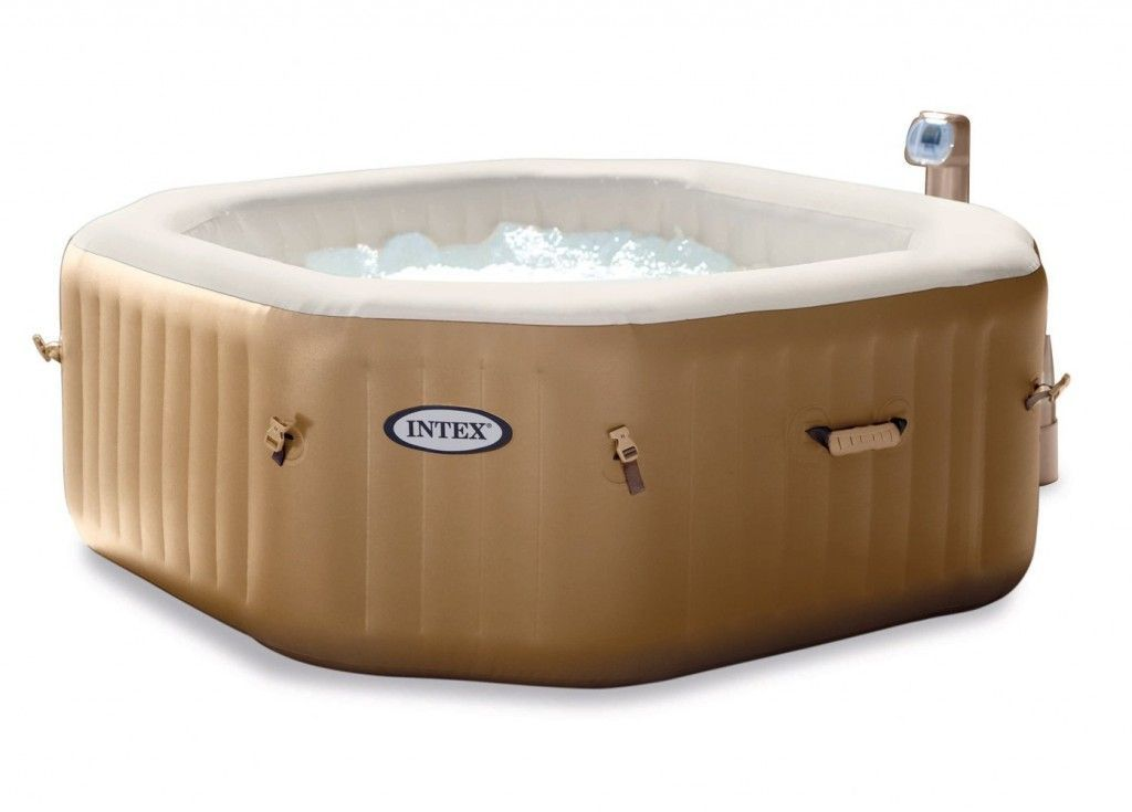 Intex-Whirlpool