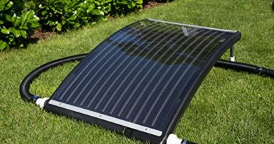 solar-poolheizung